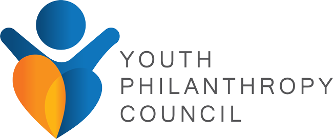 Youth Philanthropy Council